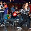 MFM bowling 50