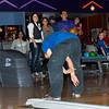 MFM bowling 55
