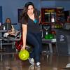 MFM bowling 17