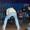 MFM bowling 51