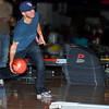 MFM bowling 43