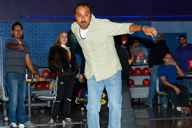 MFM bowling 29