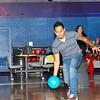 MFM bowling 21