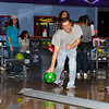 MFM bowling 79