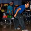 MFM bowling 24