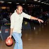 MFM bowling 13