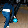 MFM bowling 64