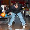 MFM bowling 6