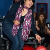 MFM bowling 59