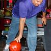 MFM bowling 30
