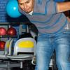 MFM bowling 19