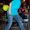 MFM bowling 41