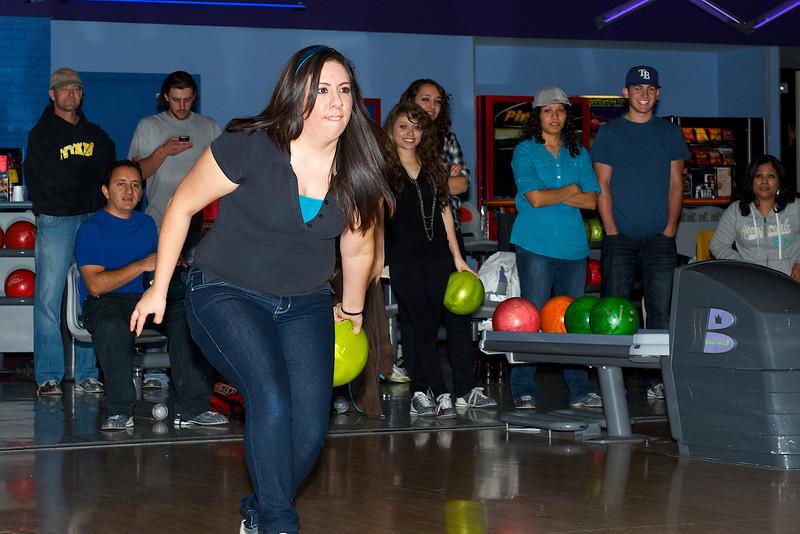 MFM bowling 20