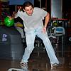 MFM bowling 40