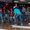 MFM bowling 52
