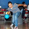 MFM bowling 31