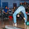 MFM bowling 57
