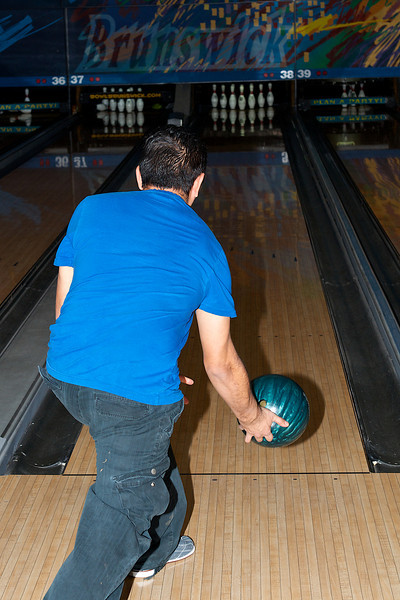 MFM bowling 60
