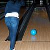 MFM bowling 65