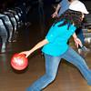 MFM bowling 76
