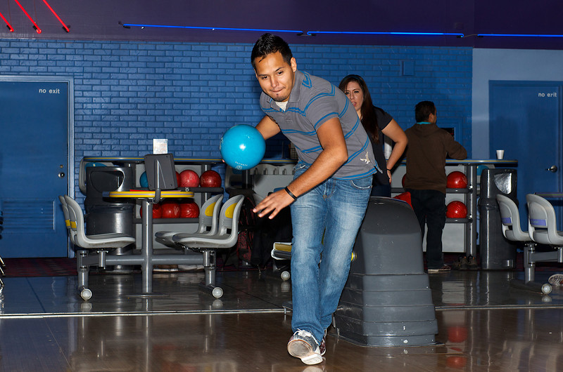 MFM bowling 4