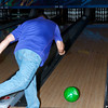 MFM bowling 66