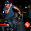MFM bowling 73
