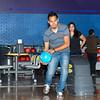 MFM bowling 3