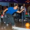 MFM bowling 48