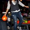 MFM bowling 7