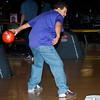 MFM bowling 77