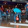 MFM bowling 53