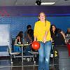 MFM bowling 80