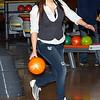 MFM bowling 1