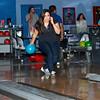 MFM bowling 78