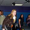 MFM bowling 45