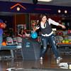 MFM bowling 27
