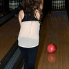 MFM bowling 69
