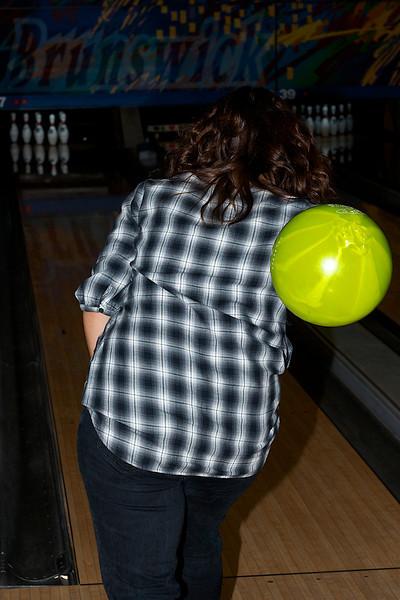 MFM bowling 67