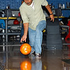 MFM bowling 71