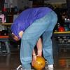 MFM bowling 42