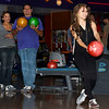 MFM bowling 32