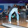 MFM bowling 56