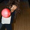 MFM bowling 68