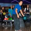 MFM bowling 22