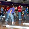 MFM bowling 36