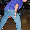 MFM bowling 70