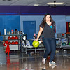 MFM bowling 10
