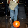 MFM bowling 72