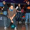 MFM bowling 5